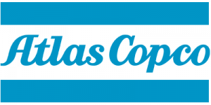 http://chellinialberto.it/atlas-copco